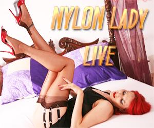Nylon Fetisch Cam></a></div> </aside><aside id=
